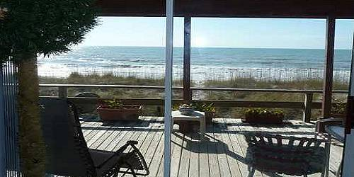 beach homes for sale in Florida