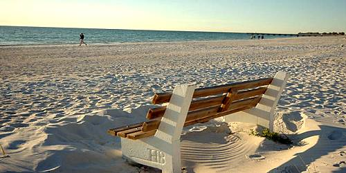Florida Beach buyers agent