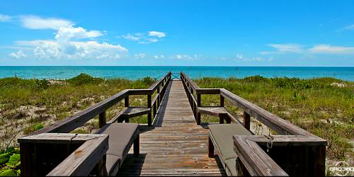 beachfront homes for sale in Florida