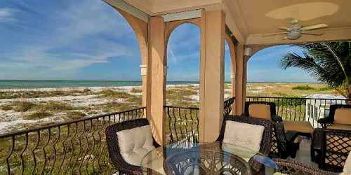 waterfront homes in florida for sale