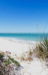Anna Maria Beachfront