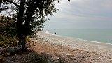 Boca Grand Beachfront