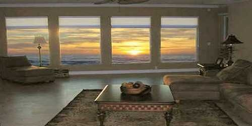 clearwater beach waterfront condos beachfront luxury homes